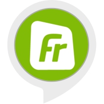 FreeBusy Scheduling Assistant