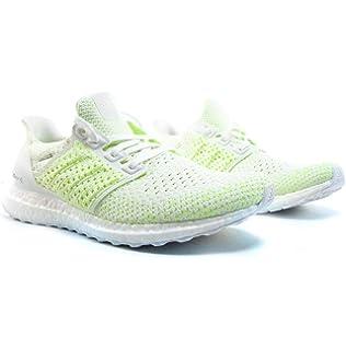 35906dba62f5d Amazon.com | adidas Ultraboost Clima - Cq0022 - Size 5 | Running