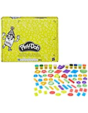 Play-Doh Play-Date Party Crate