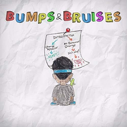 Bumps & Bruises [Clean]