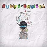 Bumps & Bruises [Clean]: more info