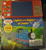 Thomas, Thomas and Friends, 1412784166