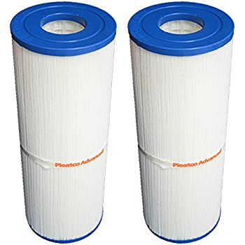 Replacement Filter Cartridge for Dynamic Series I, Series II, Series III, Series IV & Waterway - 2 Pack