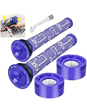Pre Filters Replacement for Dyson Kit
