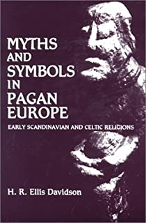 A history of pagan europe prudence jones nigel pennick myths and symbols in pagan europe early scandinavian and celtic religions fandeluxe Image collections