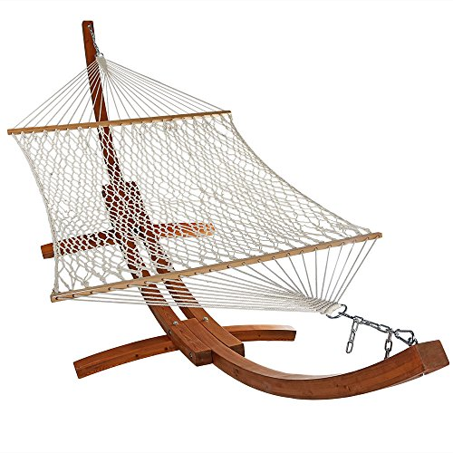 upright hammock - 9