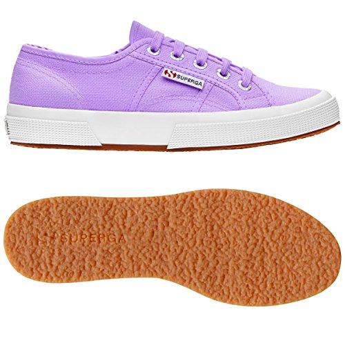 Classic Adulto 2750 Cotu Superga Unisex Lilla Sneakers ZOExOqCw