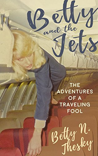 Finish Picnic Table - Betty and the Jets: The Adventures of a Traveling Fool