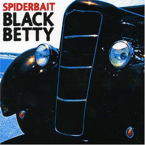 black betty by william huddie essay The party-rock song, whoa-o black betty, bam-ba-lam, whoa-o black betty   huddie ledbetter (lead belly) and martha promise ledbetter, wilton,  in 1977  ram jam, including former starstruck guitarist bill bartlett.