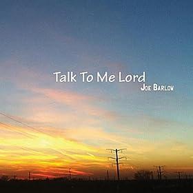 ZAYN Talk To Me Mp3 Download