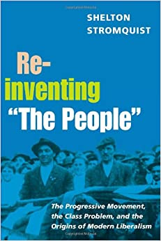 Working Class Movement Against British Rule in India