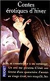 Contes Erotiques D'Hiver, Collectif, 2266094270