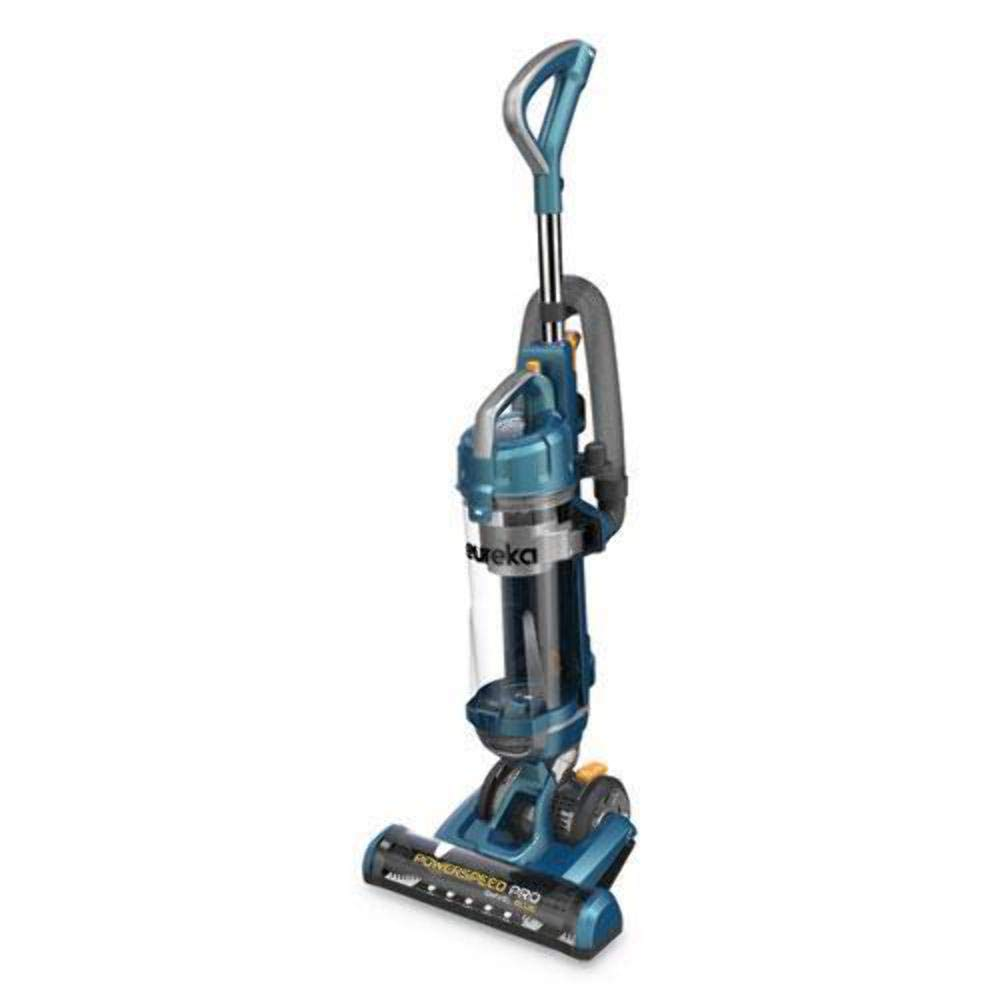 Eureka PowerSpeed Pro Swivel Plus Vacuum with Headlights