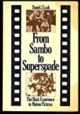 From Sambo to Superspade, Daniel J. Leab, 0395248957