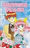 Wedding Peach 06. Last Wedding.