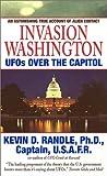 Invasion Washington, Kevin D. Randle, 0380814706