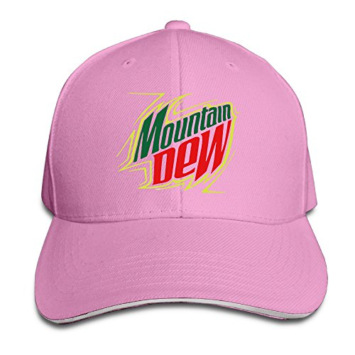 Soap Shoes For Sale (MASTER Mountain Dew Energy Drinks Snapback Hats / Baseball Hats / Peaked Cap)