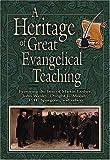 Heritage of Great Evangelical Teaching, Thomas Nelson Publishing Staff, 0785246177