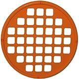 """Power Web Junior, 7"""" Orange - Medium Resistance"""