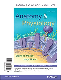 anatomy and physiology 6th edition pdf