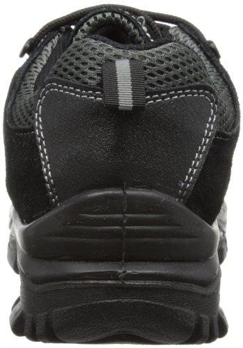 mixte Noir Baskets adulte 980nmp PSF Black Basses Oqw0tppXz