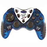 Smack Down Controller for PlayStation2