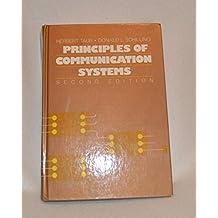 amazon com taub schilling books rh amazon com Textbook Solution Manuals Math Solution Manual