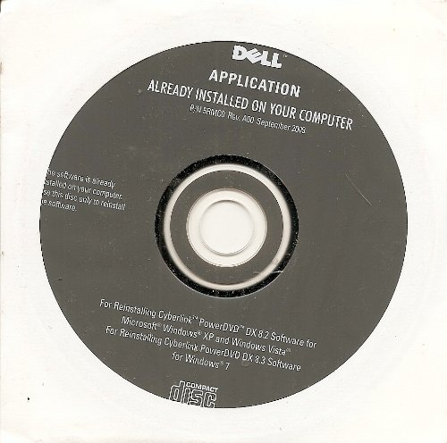dell-application-cd-for-reinstalling-cyberlink-powerdvd-82-software-for-microsoft-windows-xp-and-win