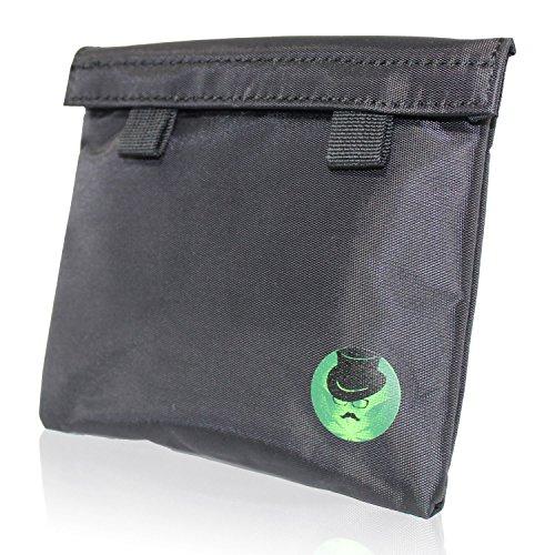 Discreet-Smoker-7x6-Smell-Proof-Bag-Dog-Tested