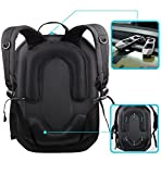 TOZO-DJI-backpack