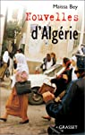 Nouvelles d'Algérie par Bey