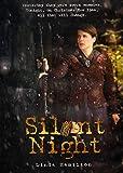 Buy Silent Night