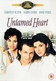 Untamed Heart [DVD] [1993]