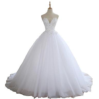 bepeithy vintage wedding dress bridal dresses 2 ivory