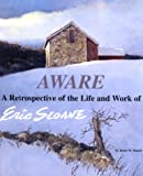 Aware, James W. Mauch and Eric Sloane, 1931014000