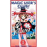 Magic Users Club 1 & 2