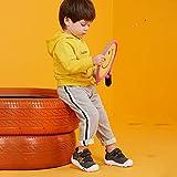 gb Toddler Boy Girl Sneakers Running Athletic