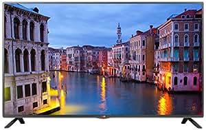 LG 42LB5600 42-Inch TV (2014 Model)