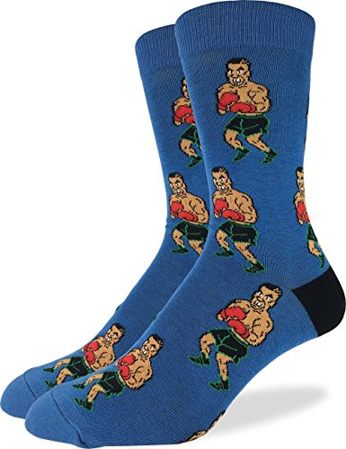 Good Luck Sock Men'S