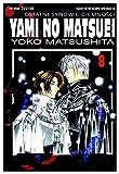 Yami no matsuei. Ostatni synowie Ciemnosci. Tom 8 (polish)