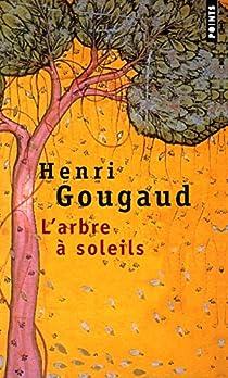 L'arbre à soleils par Gougaud