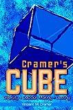 Cramer's Cube, Vincent M. Cramer, 1410717879