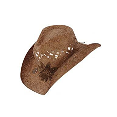 Peter Grimm s Love Cowboy Hat One Size at Amazon Men s Clothing store  970caa1d5e7