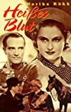 Hot Blood [VHS]