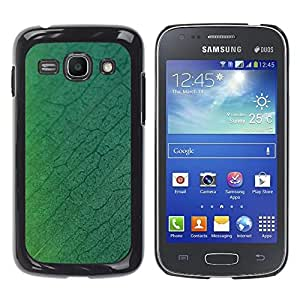 Exotic-Star ( Simple Pattern 27 ) Fundas Cover Cubre Hard Case Cover para Samsung Galaxy Ace 3 III / GT-S7270 / GT-S7275 / GT-S7272