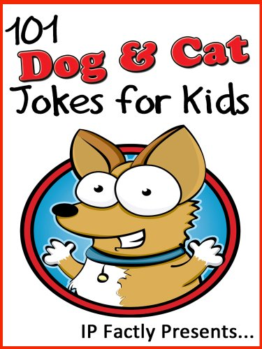 Image of: Fat 101 Dog And Cat Jokes For Kids animal Jokes For Kids Short Jokejive Discovery Engine 101 Dog And Cat Jokes For Kids animal Jokes For Kids Short Funny
