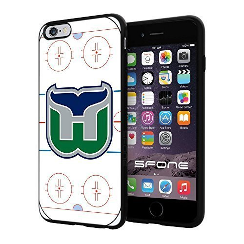 hartford-whalers-rink-ice-2150-iphone-6-plus-55-i6-case-protection-scratch-proof-soft-case-cover-pro