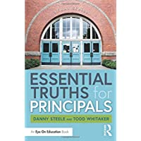 Essential Truths for Principals