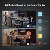 Philips Hue Smart Button for Hue Smart