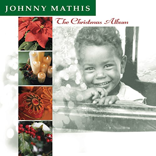 The Christmas Album (Best Classical Christmas Albums)